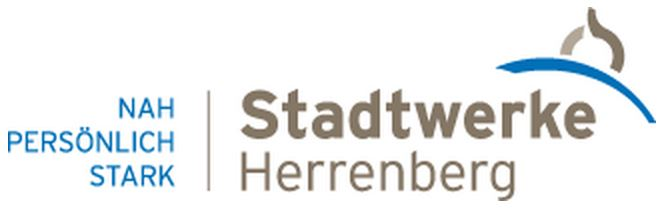 Stadwerke herrenberg new
