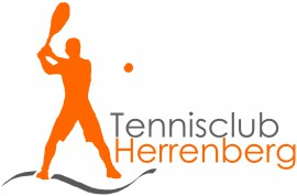 Tennisclub Herrenberg